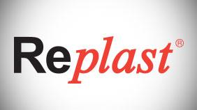 Replast