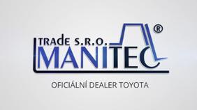 Manitec Trade