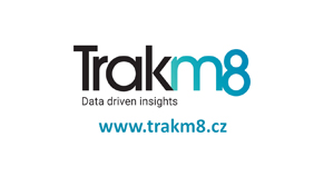 Trakm8 – HC ŠKODA