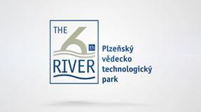 Vědecko technologický park