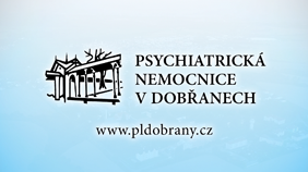 Psychiatrická nemocnice Dobřany
