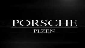 Prázdniny s Porsche Plzeň 2018