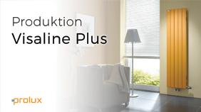 Prolux – Visaline Plus