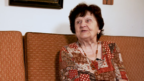 Jiřina Hrabětová